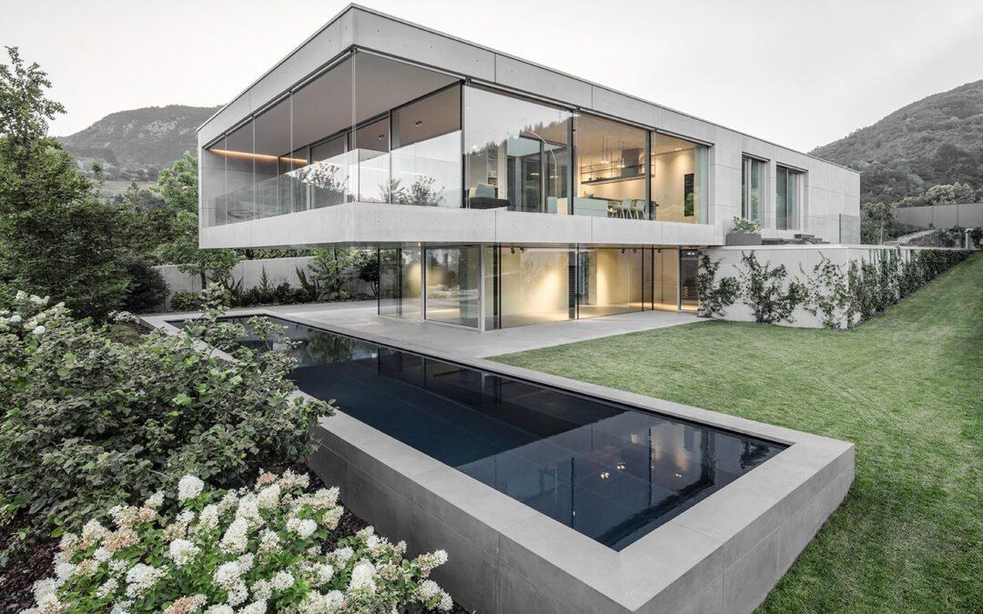 Architettura Estrema